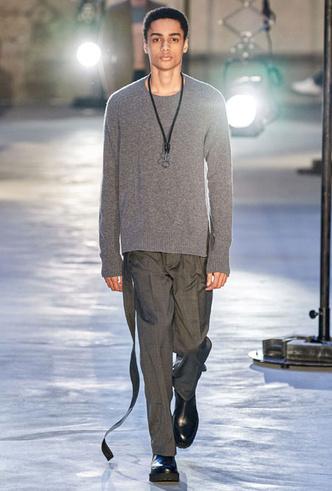 Фото №26 - Бродяга или стиляга: как должен выглядеть стильный мужчина в 2020 году