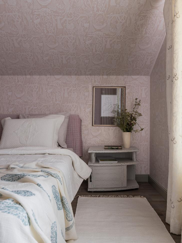 Фото №16 - Загородный дом 237 м² в Башкирии