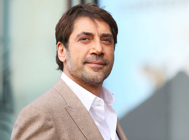 Фото №2 - Великолепная семерка: самые горячие испанские актеры