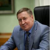 Василий Ожередов