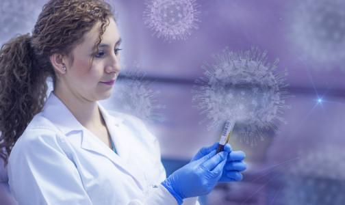 Фото №1 - Глава Центра им. Гамалеи: До 20% переболевших COVID-19 не имеют достаточного уровня антител