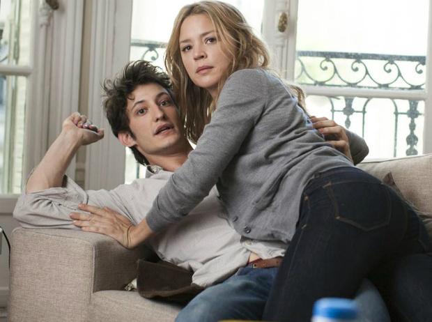 Фото №6 - Еще 7 французских романтических комедий для хорошего вечера