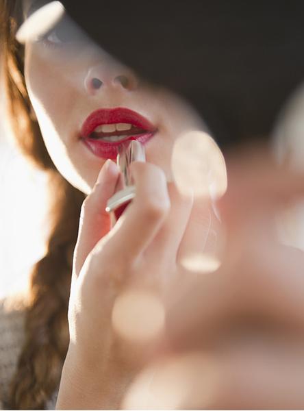 Фото №1 - 5 правил удачного beauty-шопинга