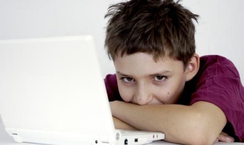 Фото №1 - На одного подростка в Петербурге приходится три заболевания