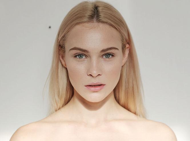 Фото №2 - Три идеи для макияжа на корпоратив от YSL