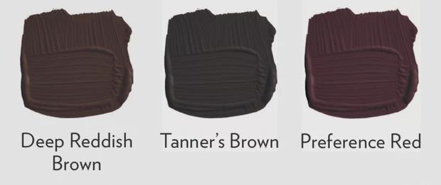Фото №5 - Тренды 2021: модные цвета по версии Farrow & Ball