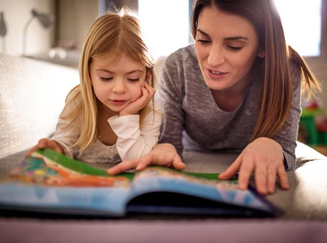 Фото №4 - Как дать ребенку максимум знаний, но не отбить желание учиться