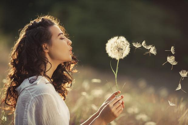 Фото №1 - 6 способов привлечь больше позитивной энергии в свою жизнь