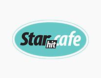 STAR HIT CAFÉ