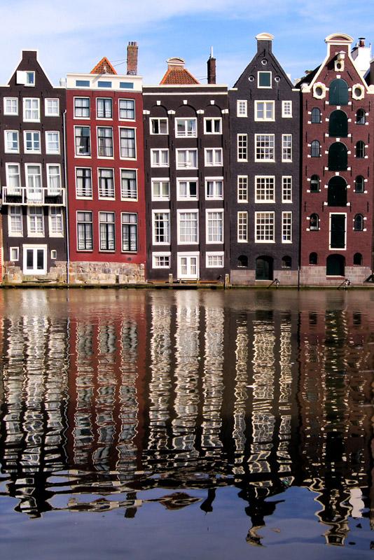 <strong>Официально — Нидерланды</strong><br />