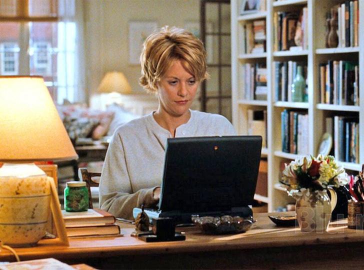 Фото №2 - 4 правила идеального электронного письма в рабочей переписке