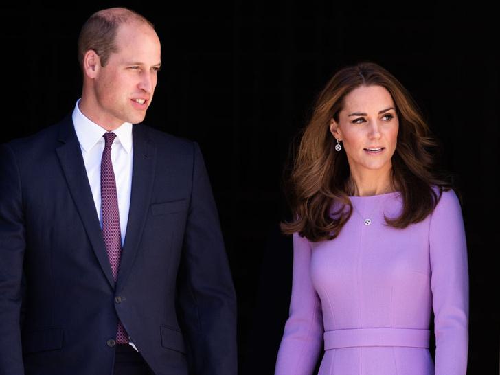 Фото №1 - Почему Уильям и Кейт— лучшее, что может случиться с британской монархией