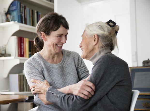 Фото №4 - В здравом уме и ясной памяти: что нужно знать о старении мозга