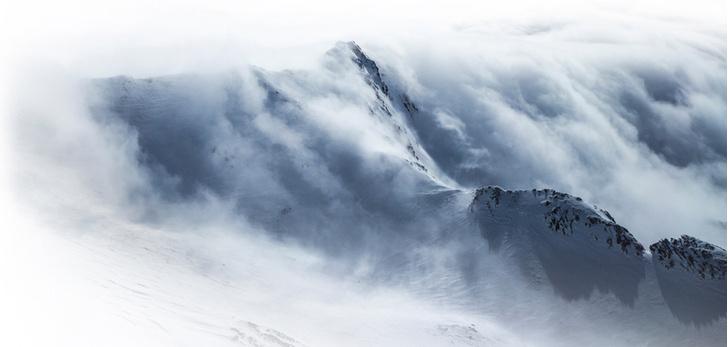 Deniz Bora / EyeEm / Getty Images