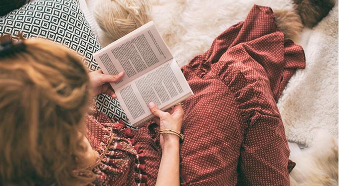 9 экранизированных книг в этом году