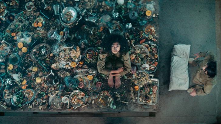 Фото №3 - 11 лучших фантастических фильмов, которые ты мог пропустить в первой половине 2020 года