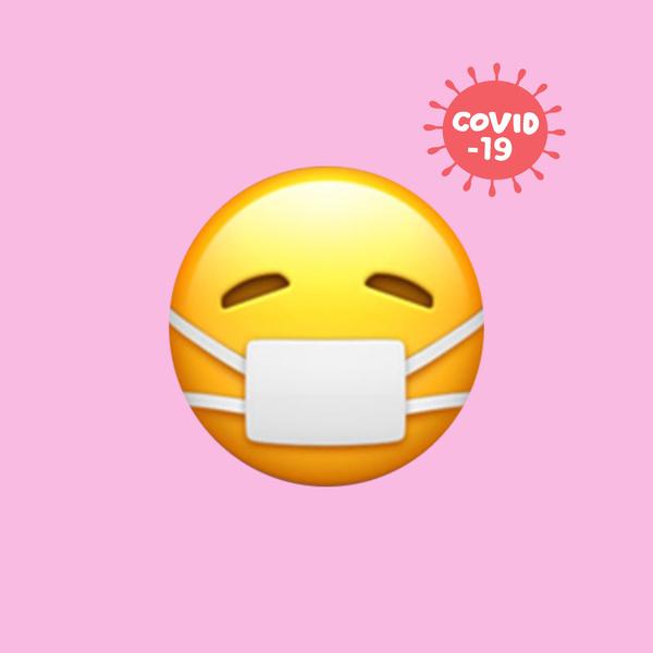 Фото №2 - Как отличить осеннюю простуду от коронавируса: 6 способов