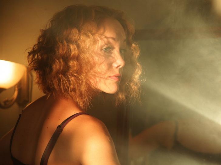 Фото №3 - Дарья Мороз: «Путь любви к себе ─ долгий путь»