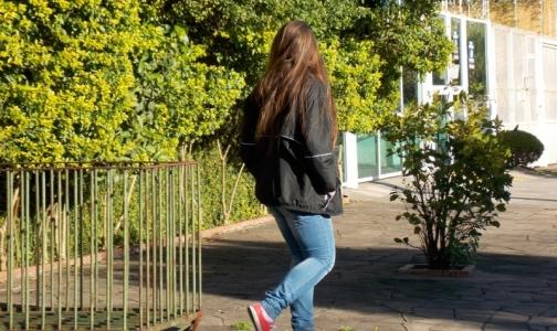 Фото №1 - Петербург стал лидером среди регионов по числу подростков с ожирением
