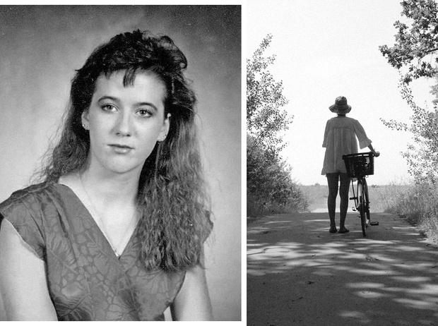 Фото №1 - Исчезновение Тары Калико: самое таинственное дело США, которое до сих пор не раскрыто