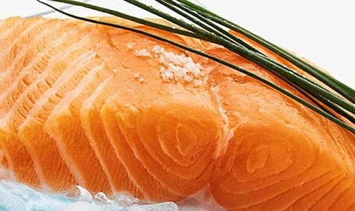 Фото №1 - Названа самая полезная дешевая рыба
