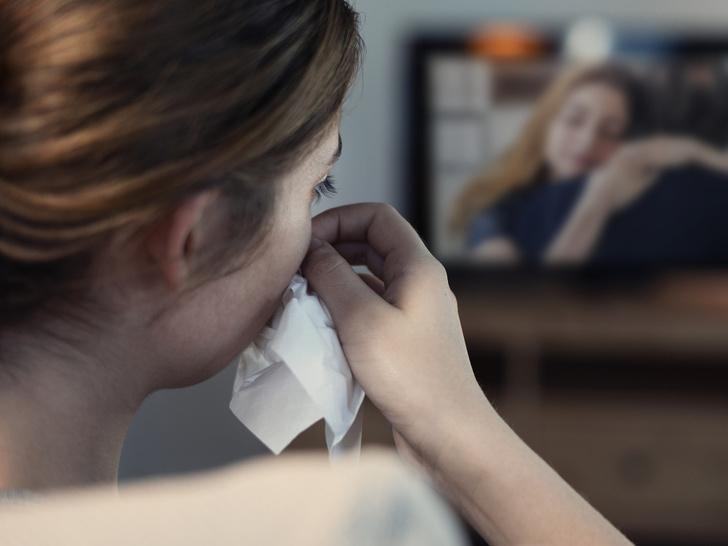 Фото №4 - От гостинга до хайпинга: 6 новых жестоких трендов в отношениях