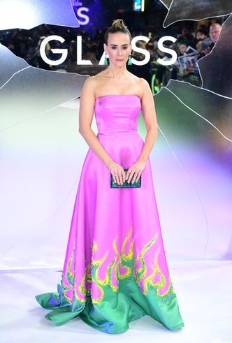 Фото №44 - От Джиджи Хадид до Леди Гаги: кто одевает самых стильных звезд