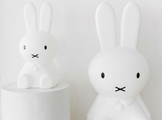 Фото №13 - Bunny Hill: 10 милых подарков на Новый Год