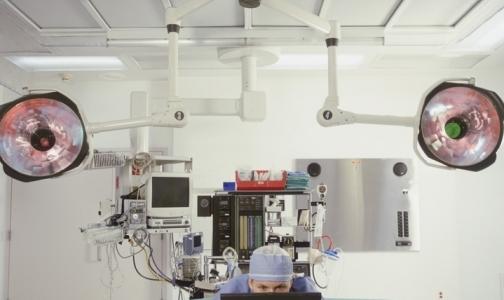 Фото №1 - Минздрав назвал 10 путей развития отечественного здравоохранения