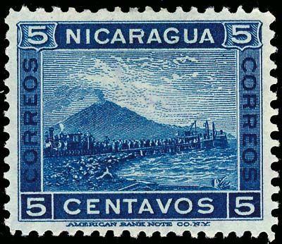 Фото №7 - Политическая филателия: марки, изменившие мир