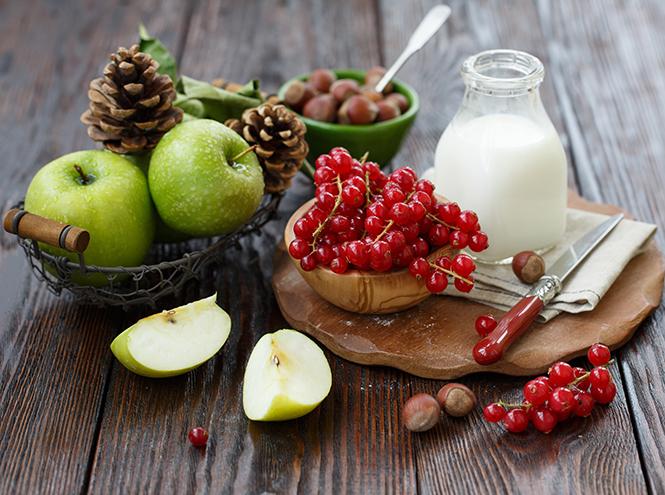 Фото №2 - Самые модные диеты сезона