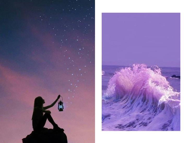 Фото №3 - Гид по гороскопу: все, что надо знать о полнолунии
