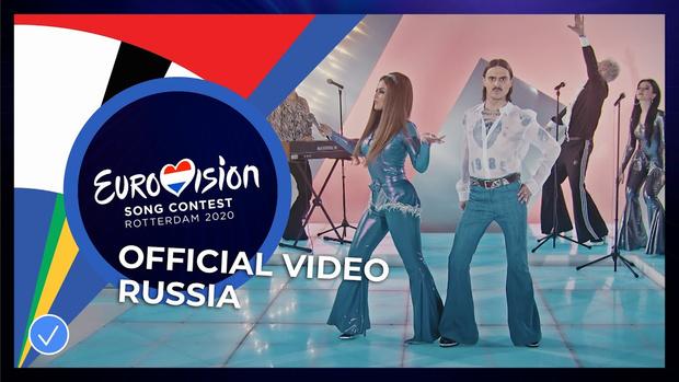 Фото №1 - Группа Little Big представила композицию и клип, с которой поедет на «Евровидение»
