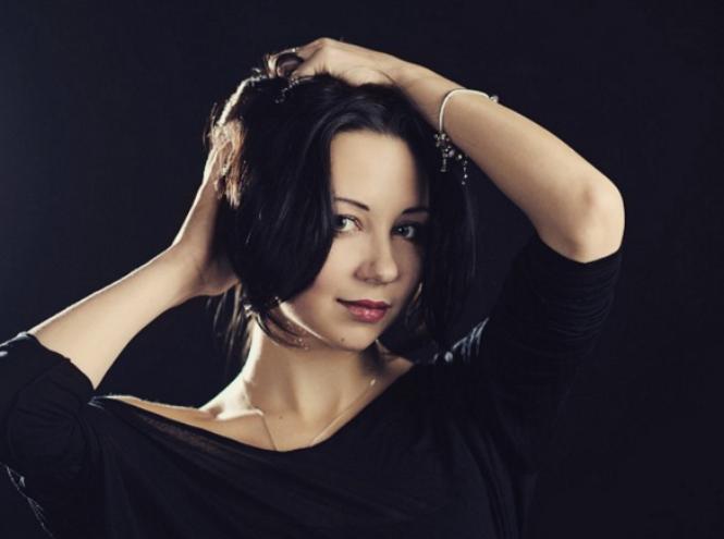 Фото №20 - Новые принцессы льда: самые перспективные российские фигуристки-одиночницы