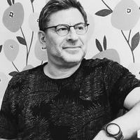 Михаил Лабковский фото
