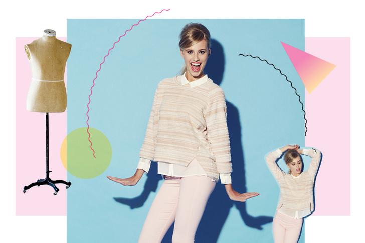 Фото №1 - Fashion is my profession: как устроена работа в модной индустрии?