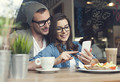 Интернет-знакомства – пустая трата времени?