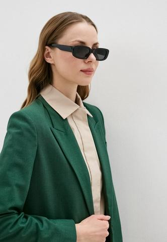 Фото №8 - Как подобрать очки по форме лица