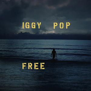 Фото №2 - Игги Поп с альбомом Free и другие главные музыкальные новинки
