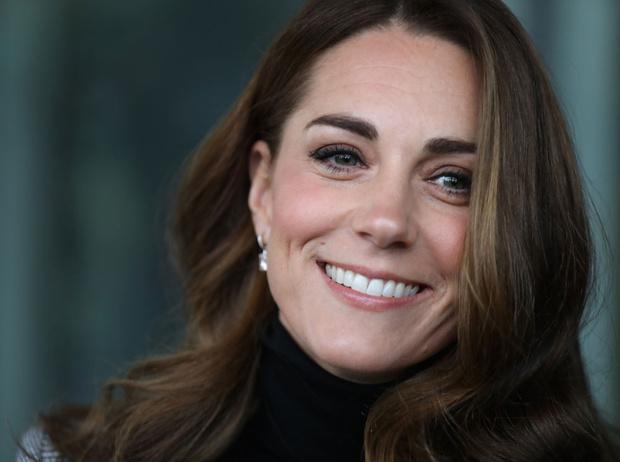 Фото №7 - Красота по-королевски: секреты принцесс и герцогинь