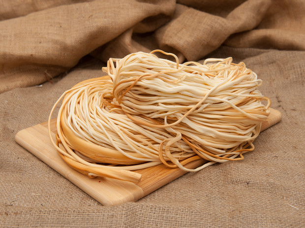 Фото №4 - От сулугуни до чанаха: полный гид по кавказским сырам