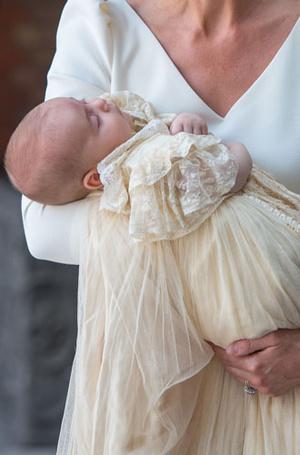Фото №10 - Секреты Елизаветы: 8 новых историй о гардеробе Королевы