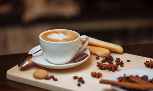 Фото №1 - Неожиданный эффект. Нутрициолог объяснила, как кофе влияет на холестерин