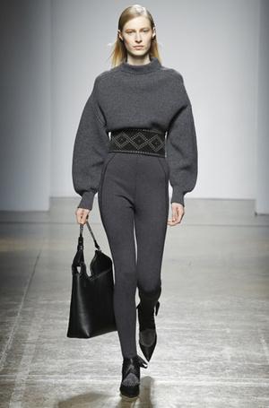Фото №34 - Будущие модные тренды, которые вы захотите уже сейчас
