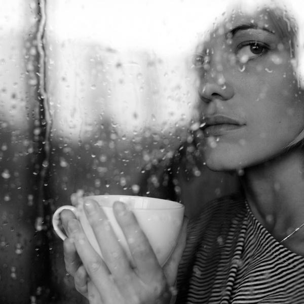 Фото №2 - Осенняя хандра: как бороться с сезонной меланхолией
