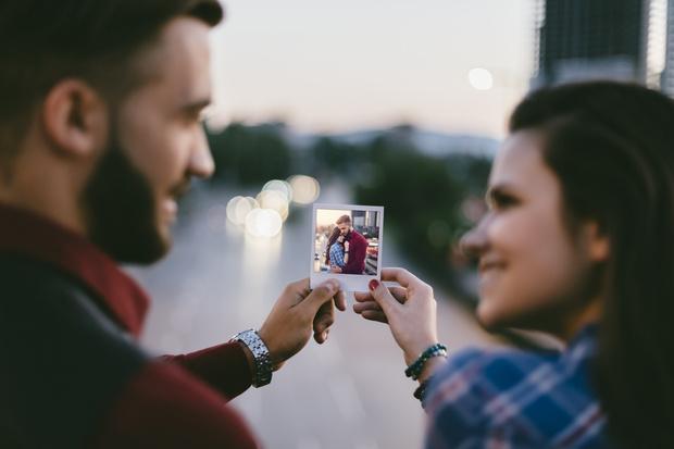 Как встретить кармическую любовь