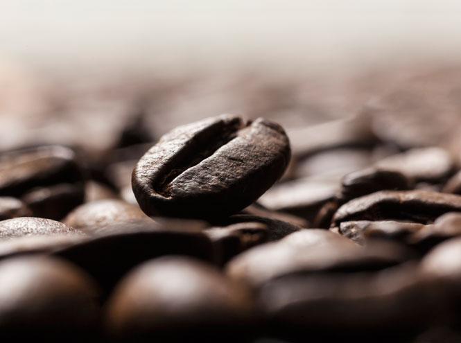 Фото №2 - Как правильно готовить кофе: 5 самых распространенных ошибок