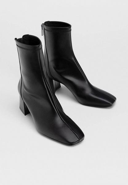 Фото №2 - Что носить зимой 2021: 5 моделей самых трендовых ботинок
