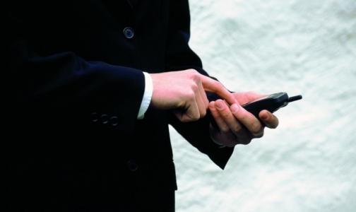 Фото №1 - Россияне смогут проверить подлинность лекарств с мобильного телефона