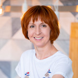 Валентина Чураева
